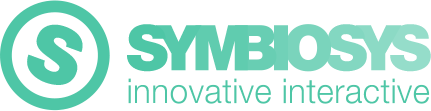 Symbiosys - Digital Agency in Manly, Sydney