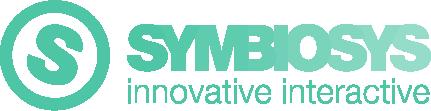 Symbiosys - Digital Agency in Manly, Sydney